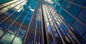 MIT разви нов премаз за прозорци, за сериозна заштеда на енергија за климатизација