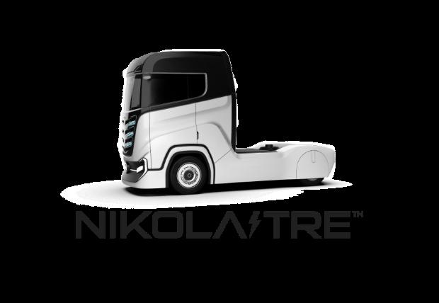 nikola2