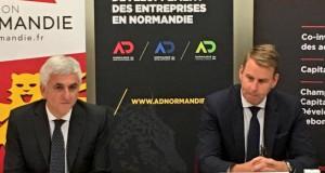 Франција гради нова електрична централа на плима и осека
