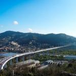На место на срушениот мост во Џенова никнува нов по замисла на Ренцо Пијано