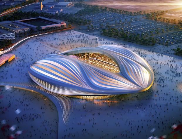Al_Wakrah_Stadium-_Precinct_original