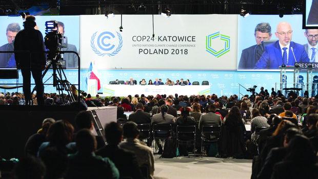 COP24_2