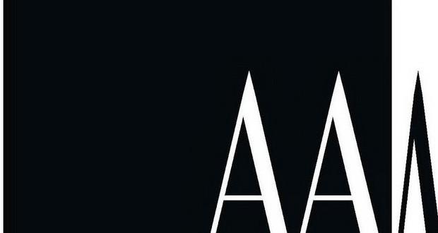 Големата годишна награда на ААМ нема да се одржи