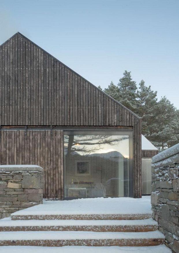 Lochside-house-02-782x1107