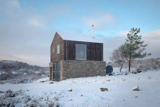 Lochside-house-03-782x522
