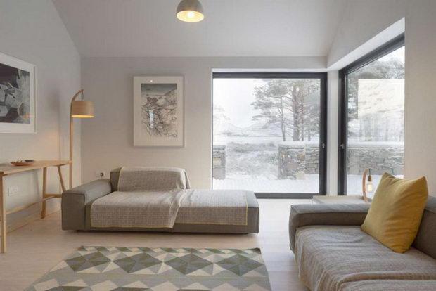 Lochside-house-06-782x522