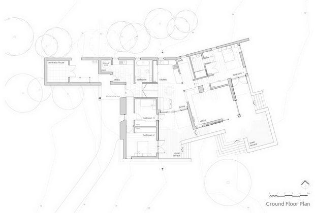 Lochside-house-10