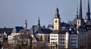 Луксембург ќе стане првата земја со бесплатен јавен превоз