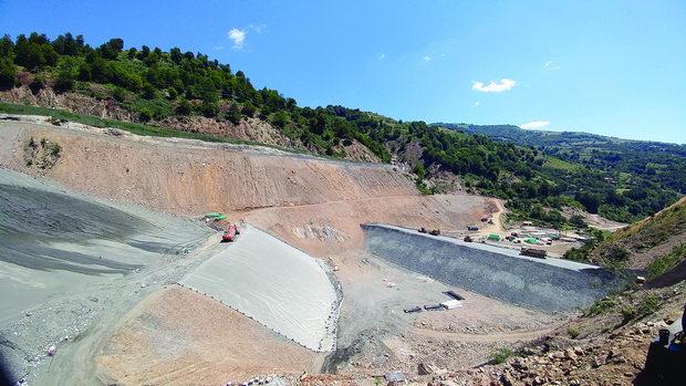 Panorama gradilišta 2