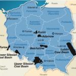 Полска не е подготвена да се откаже од јагленот
