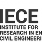 Стипендии за eвропската едукативна програма за Конзервација и презервација на културно наследство од климатски промени