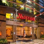 Marriott International: Украдени личните податоци на 500 милиони гости