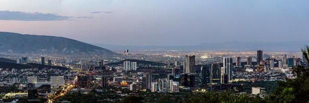meksiko-siti-782x261