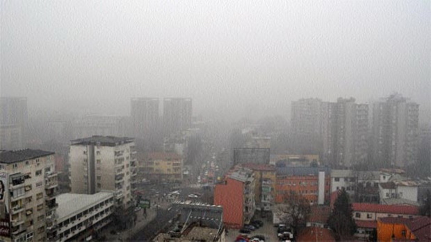 skopje-magla