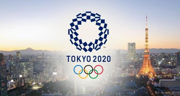 Олимписките игри во Токио ќе ја подигнат летвичката на одржливиот развој