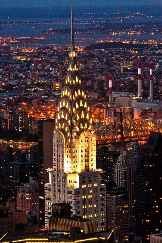 Chrysler-Building-na-prodaju-01-782x1173