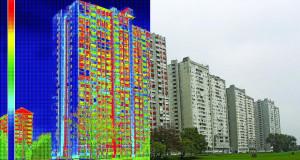 Енергетската ефикасност мора одговорно да се третира