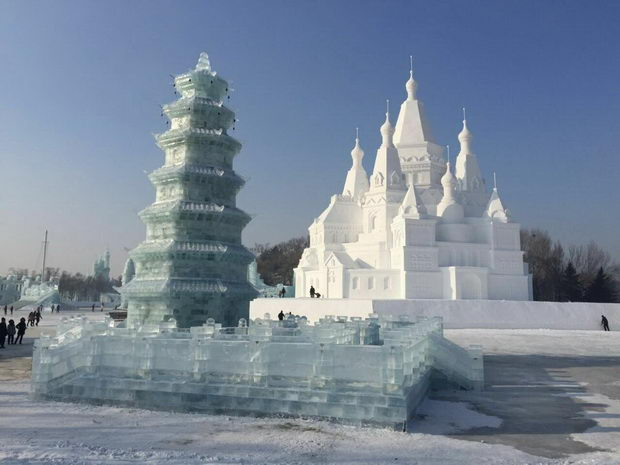Harbin-Ice-Snow-Festival (19)