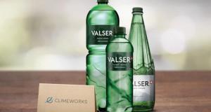 Coca – Cola: Нова технологија, за помалку CO2 во воздухот