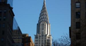 Се продава еден од симболите на Њујорк