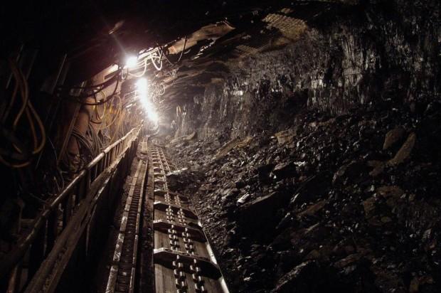 coal mine1