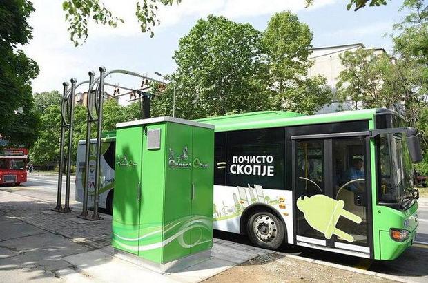 eko-avtobusi12