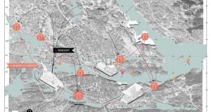 Пловечки објекти како одговор на станбената криза во Шведска