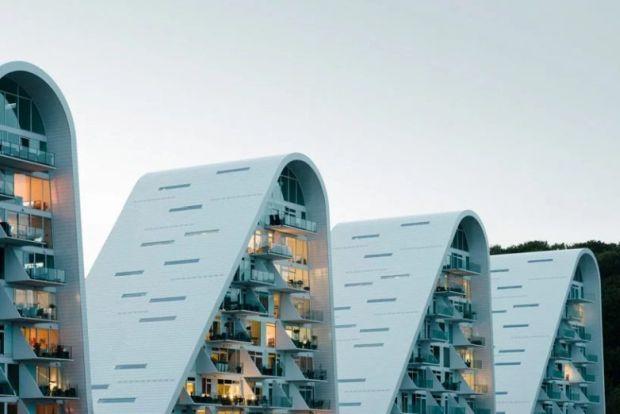 henning-larsen-architects-the-wave-apartment-completion-denmark-designboom-2-782x522