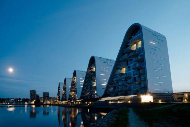 henning-larsen-architects-the-wave-apartment-completion-denmark-designboom-4-782x522
