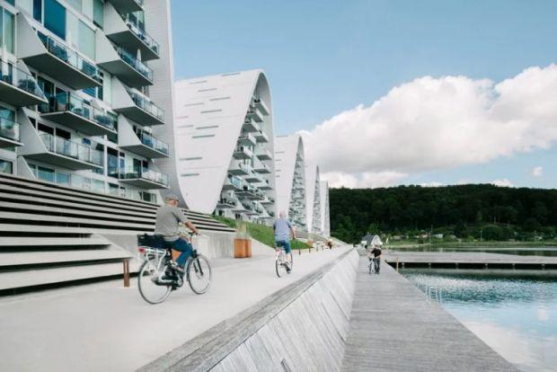 henning-larsen-architects-the-wave-apartment-completion-denmark-designboom-6-782x522