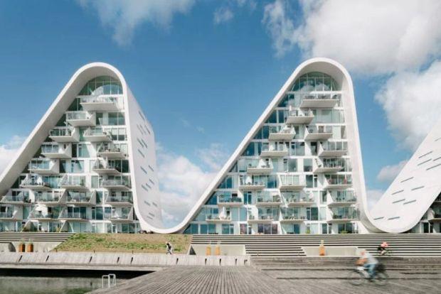 henning-larsen-architects-the-wave-apartment-completion-denmark-designboom-7-782x522