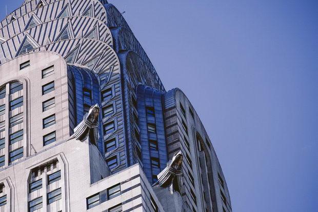 krajslerova-zgrada-chrysler-building
