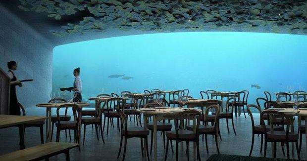 restoran-podvoden-norveska