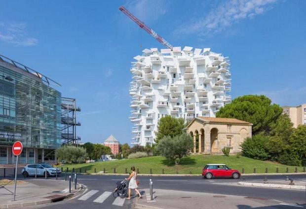 sou-fujimoto-white-tree-arbre-blanc-montpellier-france-designboom-02
