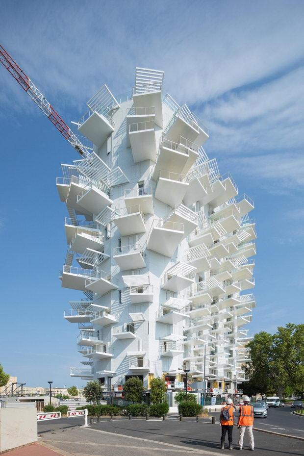 sou-fujimoto-white-tree-arbre-blanc-montpellier-france-designboom-03