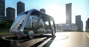 Дали се ова хотели на иднината? (видео)