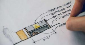 Сакате ракопис на архитект? Погледнете го ова видео!