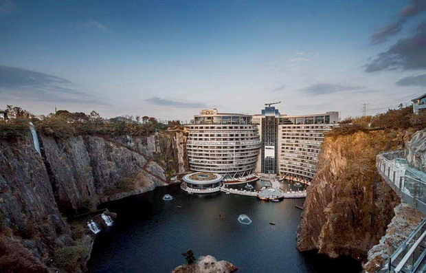 Hotel-u-kopovima-kamenoloma-3001-3