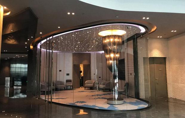 Hotel-u-kopovima-kamenoloma-3001-4