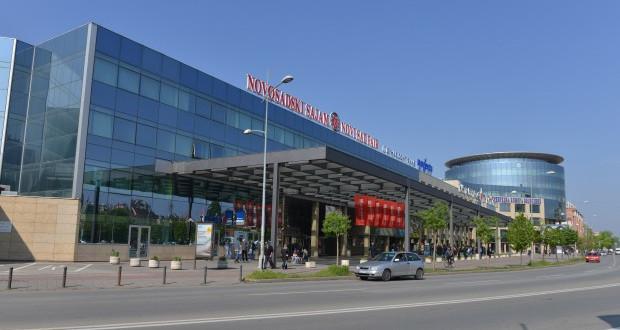 Нови Сад: Меѓународни денови за енергетика и инвестиции