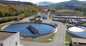 Промотивен настан во Кавадарци за предизвиците при собирањето и третманот на отпадните води