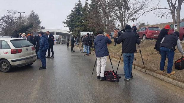 drisla-protest-2-D.-Temkov
