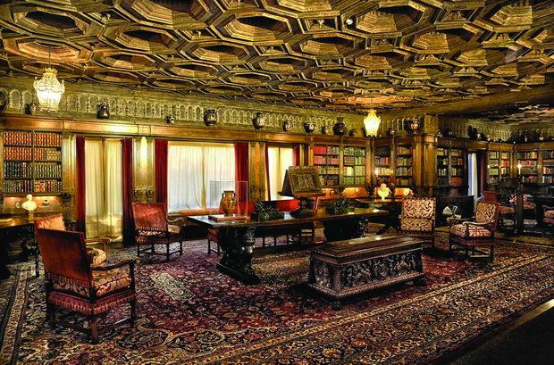 hearst_castle_interior_59a77cf4d44c4