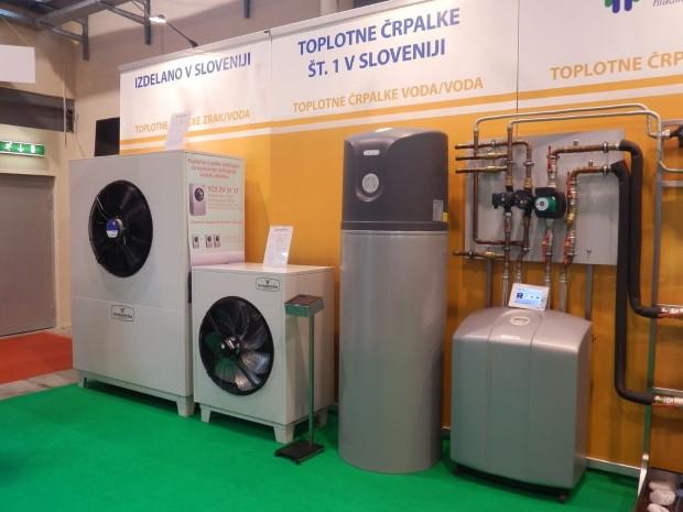 heat pumps1