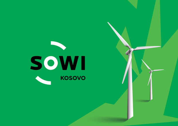 sowi1