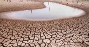 Австралиските научници користат сателити за да ја предвидат сушата 5 месеци однапред