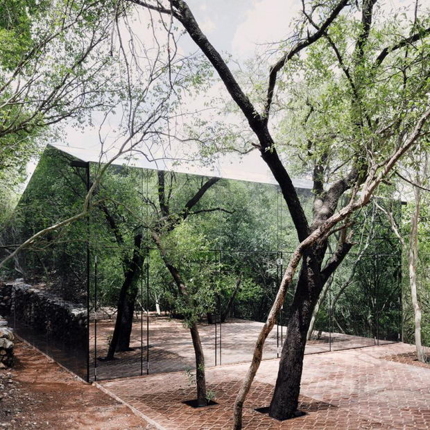 tatiana-bilbao-kuca-u-meksiku-foto-rory-gardiner-0000-782x782