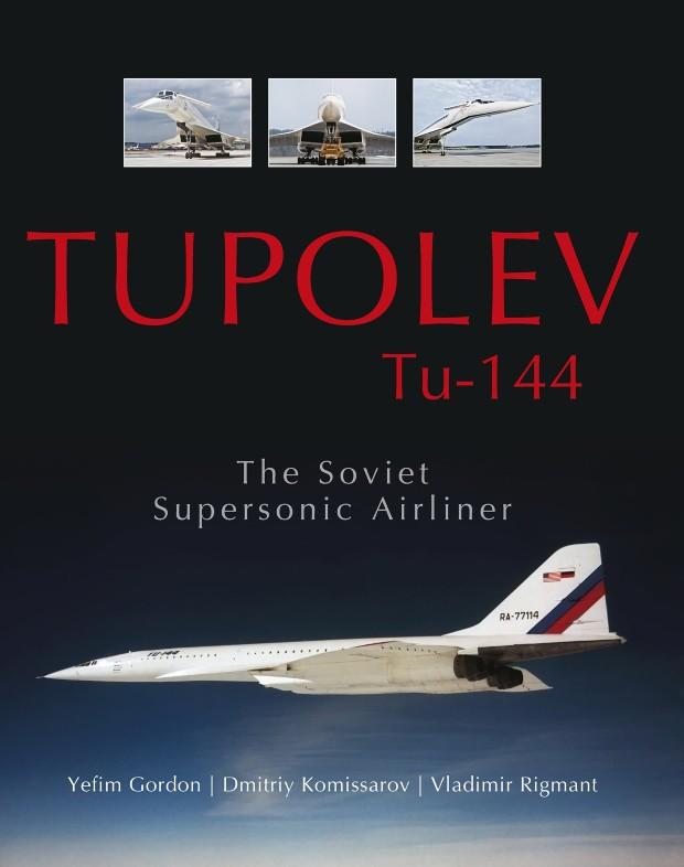 tupolev1