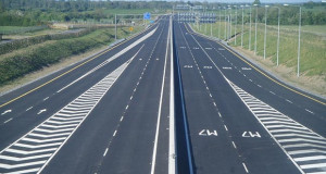 Новиот автопат Миладиновци – Штип конечно ќе биде пуштен во употреба