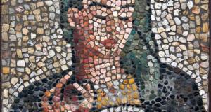 """Изложба """"За неа"""" во Националната галерија на Македонија"""